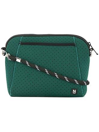 Nimble Activewear Bolsa tiracolo On the Move - Verde
