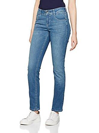 4bafd2cb2c5ef4 Gardeur Jeans: Sale ab 13,62 € | Stylight
