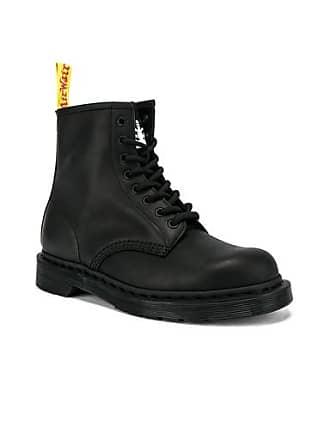 Dr. Martens x Sex Pistols 1460 Boots in Black