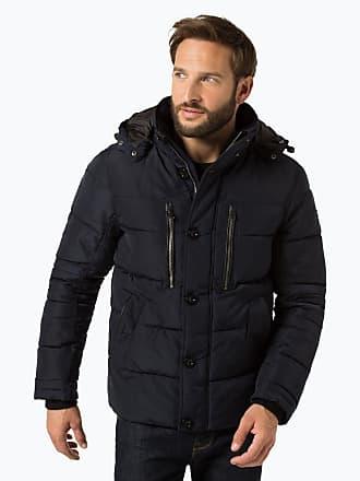 cdbb7ad48848 Tom Tailor® Jacken  Shoppe bis zu −67%   Stylight