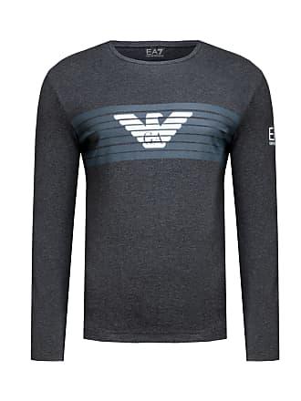newest 0f916 891a5 Emporio Armani t-shirt