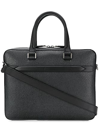 52c02ac945 Salvatore Ferragamo® Briefcases  Must-Haves on Sale up to −36 ...