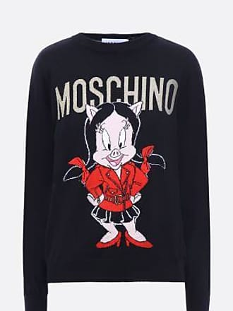Moschino  LIMITED EDITION