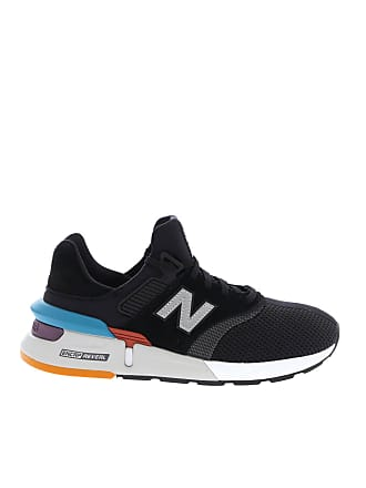 huge discount 3af0a 53e48 New Balance Black 997 S sneakers