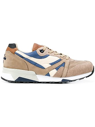 Tons Diadora Neutres colour baskets block SzFOq