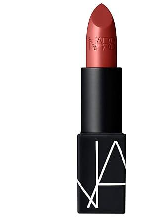 Nars Banned Red Lippenstift 3.4 g