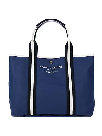 a86147cea9e23f Cabas Marc Jacobs®   Achetez jusqu  à −55%   Stylight