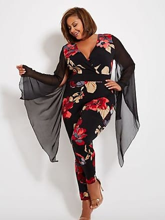 Ashley Stewart Jumpsuits Browse 23 Products Up To 65 Stylight