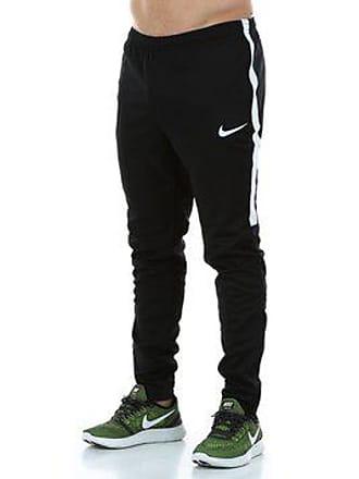 Nike® Byxor  Köp upp till −50%  3a7999b519cc0
