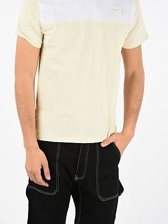 Raf Simons FRED PERRY Crew-Neck T-shirt size 38