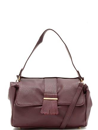 ce3290538 Butterfly® Bolsas: Compre com até −67%   Stylight