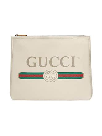 70aa8265cc48fd Sacs Gucci pour Hommes   201 Produits   Stylight
