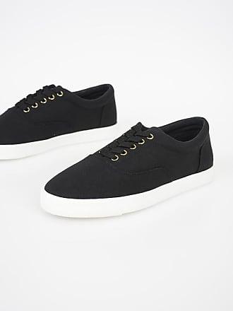 e1e6dfcb20853 Zapatos de Dolce   Gabbana®  Ahora hasta −70%