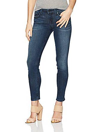 f9ab7b584efd8 Women s Level 99® Jeans  Now at USD  31.40+