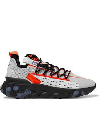 24230cad6537 Chaussures Nike pour Femmes - Soldes : jusqu''à −60%   Stylight