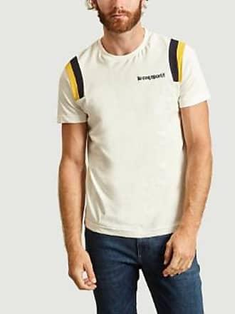 Le Coq Sportif T Shirts: Bis zu bis zu −22% reduziert