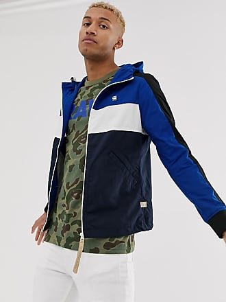 9a56bf019ef58 G-Star® Jackets: Must-Haves on Sale up to −70% | Stylight