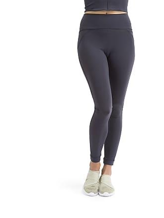 Repetto Legging taille haute high stretch - Bleu Encre - XS 21f41235de7