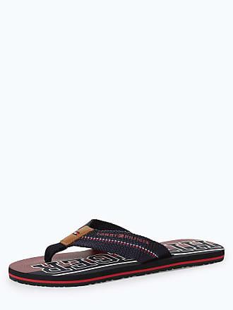 8d25eccbe841d Tommy Hilfiger Sandalen für Herren  47 Produkte im Angebot