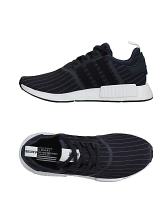 100% authentic ff538 8bda7 adidas CALZATURE - Sneakers   Tennis shoes basse