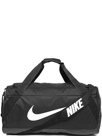 67be4a87d Bolsas Nike Feminino: com até −54% na Stylight