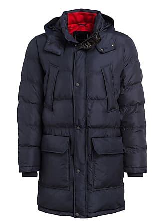 Tommy Hilfiger Parkas für Herren  19 Produkte im Angebot   Stylight fb6ba86f65