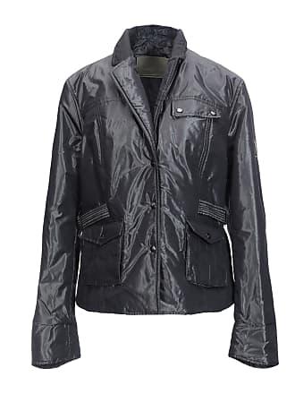 Gas® Jacken für Damen  Jetzt bis zu −56%   Stylight df2cd9e551