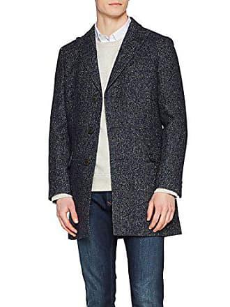 56e67bd9731 Manteaux Esprit®   Achetez jusqu  à −51%