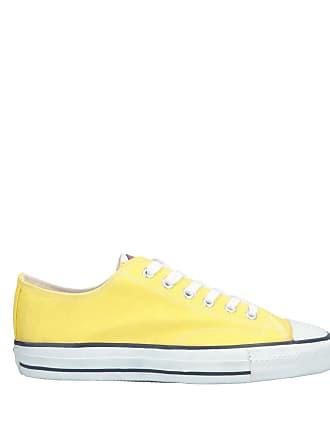 Chaussures Champion®   Achetez jusqu à −30%   Stylight b6ca2da6bb5e
