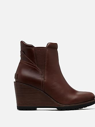 Columbia Sorel AFTER HOURS CHELSEA 282 8.5
