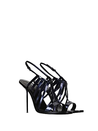 fde52bb0328 Giorgio Armani® High Heels  Must-Haves on Sale up to −70%
