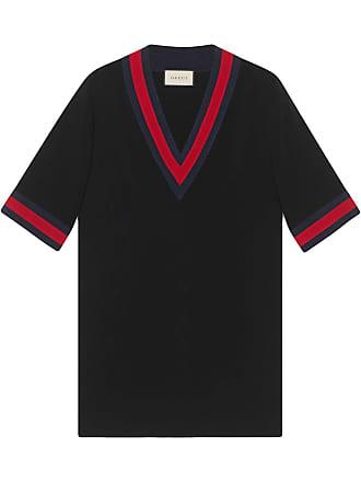 6b36f8d8817 Gucci Dresses: 100 Items | Stylight
