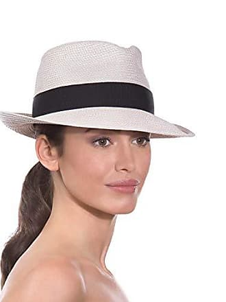 337b4f94fecd5 Eric Javits® Hats  Must-Haves on Sale up to −71%