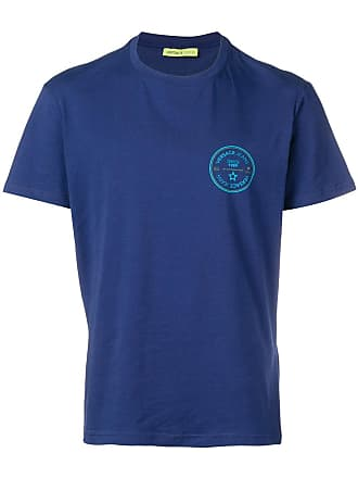 65d2baec8 Versace® T-Shirts: Must-Haves on Sale up to −60%   Stylight