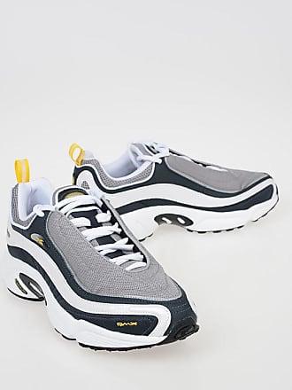 Reebok Fabric DAYTONA Sneakers size 44,5