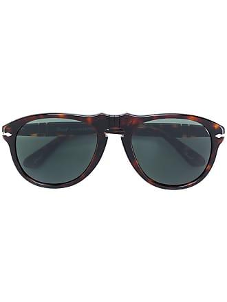 Persol Óculos de sol - Preto