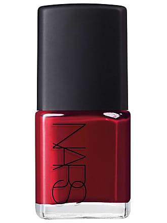 Nars Jungle Red Nagellack 15ml Damen