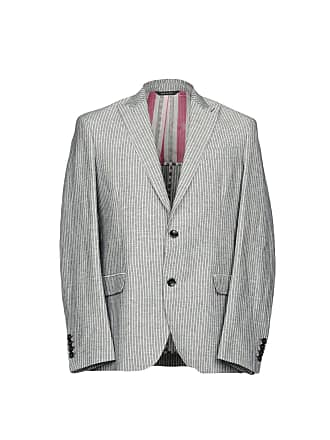 Quintessence SUITS AND JACKETS - Blazers su YOOX.COM