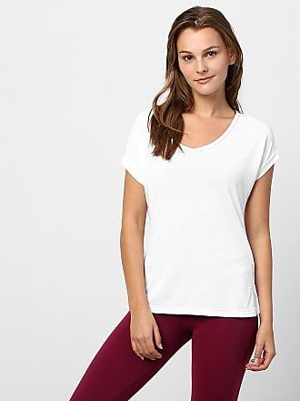 87afd736c6 Fila Camiseta Fila Dots Feminina - Feminino