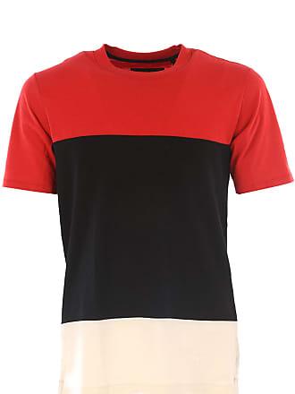 rag   bone JEAN Camiseta de Hombre Baratos en Rebajas 2bb28dbed8a