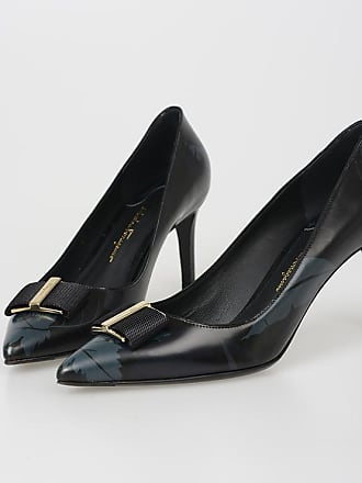 2fed52b3b38d Salvatore Ferragamo® High Heels  Must-Haves on Sale up to −58 ...