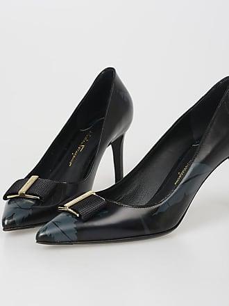 e08c8ce5655b0 Salvatore Ferragamo® Stilettos − Sale  up to −58%