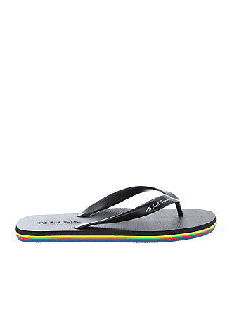 886902457 Paul Smith® Sandals − Sale  up to −58%