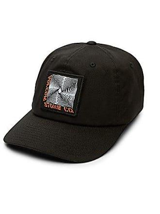 03cd543f231 Volcom® Baseball Caps − Sale  at USD  10.86+