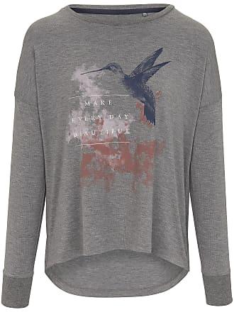a8b076b7720664 Jockey Shirts: Bis zu ab 16,95 € reduziert | Stylight