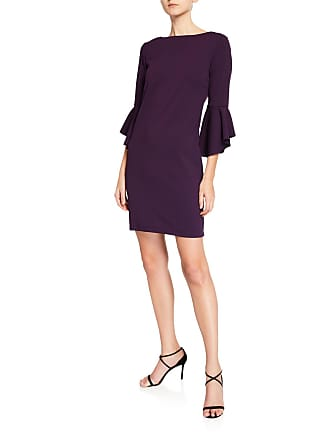 b0a5edb3695 Neiman Marcus® Short Dresses − Sale  up to −57%