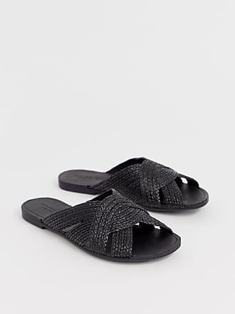 00ff0aa7a6b Vagabond® Sandals − Sale  up to −58%