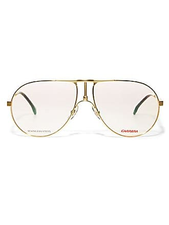 598251027444 Carrera® Aviator Sunglasses: Must-Haves on Sale up to −50% | Stylight