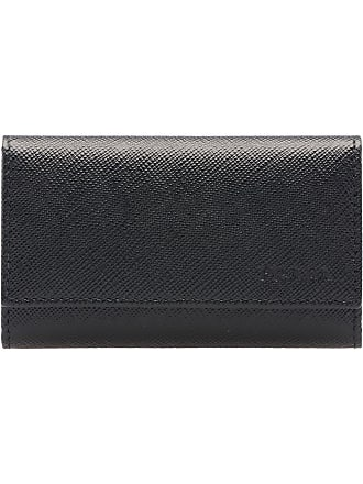 e1a5d11bd365 Prada Wallets for Men: Browse 195+ Items | Stylight