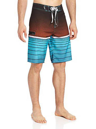 5411c0d302 Black Boardshorts: 126 Products & at USD $11.78+ | Stylight